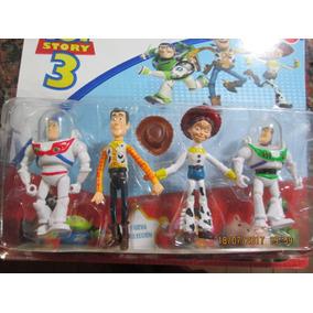 Muñecos de Toy Story en Bs.As. G.B.A. Norte en Mercado Libre Argentina ba92a725317