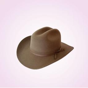 Sombrero Aguadeño Fino Original - Sombreros en Mercado Libre Colombia 5a7ddfdb7c0