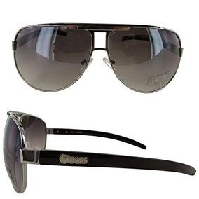 51e658e1dc Gafas Randolph Aviator Usa - Gafas De Sol Guess en Mercado Libre ...
