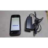 Nokia N97 Mini Telcel Funcionando