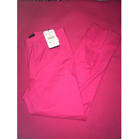 Accesorios Ropa Zara Y Mercado Libre En Claro Rosa Uruguay Calzados qptxwxnCv1