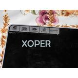 Acer Aspire P3 // Partes Para Repuesto