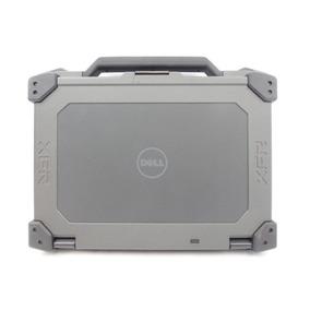 Dell Latitude E6420 Xfr (military) 14 Hd I5-2520m 2,5 Ghz 8