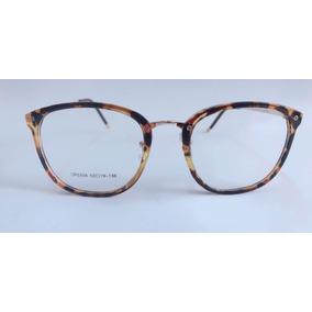Armação Para Oculos De Grau Colcci 5506 Frete Gratis - Óculos no ... 10bcb8b3fa