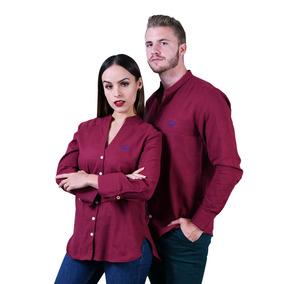 Camisa Porto Blanco Mujer O Hombre Iguales Vino Amor De-702