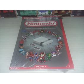 Dossiê Old!gamer: Nintendo - Envio Grátis