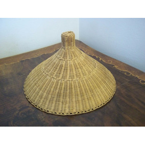 Sombrero Mimbre Hombre - Antigüedades en Mercado Libre Argentina 0b352d0475d