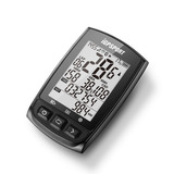 Igpsport Igs50e Gps Cycling Computer
