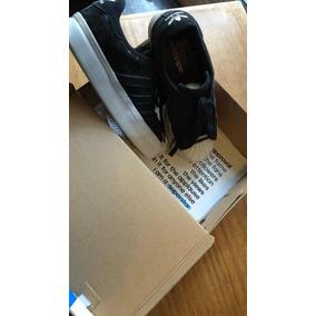 reputable site 3cd7e dfa22 Zapatillas adidas Con Plataforma