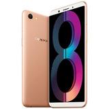 Smartphone Oppo A83 2018 Dual Sim Lte 5.7 3gb /32gb