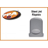Automatismo Ppa _ Motor Ppa _ Steel Jet Rápido_1/2 Hp