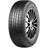 Llantas Nuevas Aro 16 205-60r16 Para Audi A4, Bmw