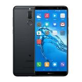 Huawei Mate 10 Lite 4 Cámaras 64gb 4ram 5.9 Fullview 3340mah