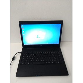 Notebook Dual Core Positivo Hd 250 Gb 4 Gb Oferta Leia