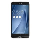 Asus Zenfone 2 Láser Desbloqueado Teléfono Inteligente, 3 Gb