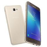 Samsung Galaxy J7 Prime 2 32gb Dual 4g 2018! Novo! Lacrado!