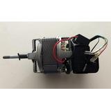 Motor Do Ventilador Pro-55 Bivolt Mondial