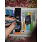 Celular Nokia 6060