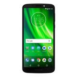 Smartphone Motorola Moto G6 Play Xt1922-10 Dual Sim 32gb De