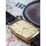 e35b58237d2 Rolex Cellini Moderno Ouro 18k no Mercado Livre Brasil