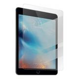 Película De Vidro Temperado Wb P/ Novo iPad 9.7 2017 À 2019