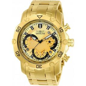 Relógio Invicta Pro Diver 22761