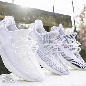 adidas Yeezy Boost 350 V2 / adidas Yezzy