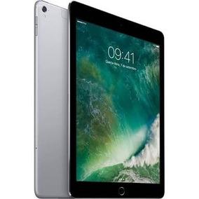 Ipad Pro 9,7 Apple Original