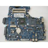 Board Compaq C700