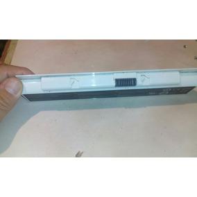 Repuesto Bateria Para Laptop Toshiba. C4n41m4.