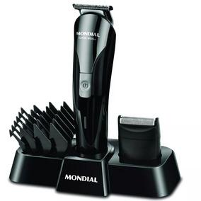 Aparador Pelo Mondial Bodygroom - Beleza e Cuidado Pessoal no ... 4d5d89943898