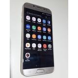 Samsung J7 Pro 2017 3 Gb 32 Gb