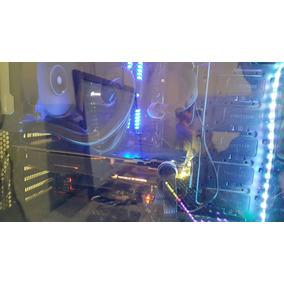 I5 7600k + Z 270 + 16gb Ram + Gtx 1060