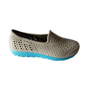 Zapatos Claudia Castillo Nro 37 Femeninos Botas Plataforma ... bbcfc1b0612d3