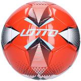 Balon Futbolito - Pelotas de Fútbol en Mercado Libre Chile 79d00956ff699