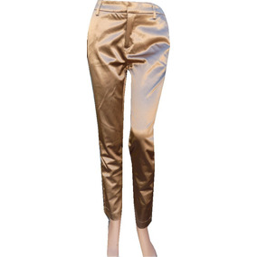 Pantalon De Vestir Basement Falabella Chupin dc4b0ead3128
