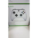 Controles De Xbox One Nuevos