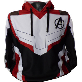 4abd236840332 Chaqueta Avengers - Ropa y Accesorios en Mercado Libre Colombia