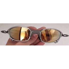 160986511d114 Oculos Da Oakley Juliet Juju Rosa De Sol Outras Marcas - Óculos no ...