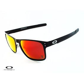 d60213aad1 Oakley Hombre - Gafas De Sol Oakley en Mercado Libre Colombia