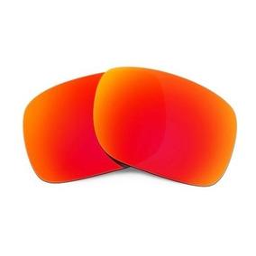Lentes De Reposicao Oakley Jupiter Squared - Óculos no Mercado Livre ... 5b3c079847