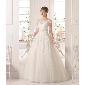 Vestidos de boda para cristianas