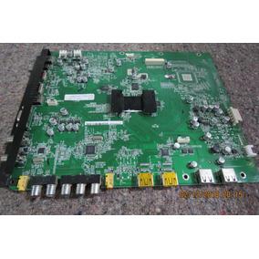 Placa Da Principal Da Tv Sti Modelo Le4050(b)fda