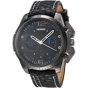 9e6378446880 Reloj Lotus 15423 Para Caballero Coleccion Nascar - Reloj de Pulsera ...