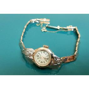 c58fffc32a2 Relógios Antigos e de Coleção em Curitiba no Mercado Livre Brasil