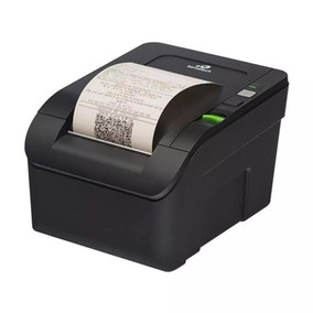 Impressora Térmica Não Fiscal Bematech Mp-100 S Usb Serrilha