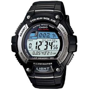 ebb166d5acc Pulseira Relogio Casio Ws220 - Relógios no Mercado Livre Brasil