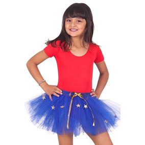 Presente Feminino Infantil - Brinquedos e Hobbies no Mercado Livre ... 21e85aba665