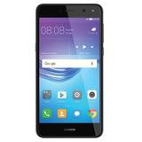 e330853b41256 Huawei Y5 Pro Nuevo Movistar - Celulares y Telefonía en Mercado ...