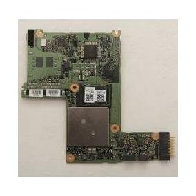 Placa Mãe Sony Tablet Sgpt11 Sgpt112br/s Mb-030 1-884-784-12